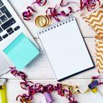 Estrena propósitos de Año Nuevo: mejora tu imagen